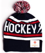 Drake General Store Arborist CBC Hockey Night Toque