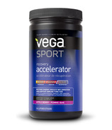Vega Sport Apple Berry Recovery Accelerator