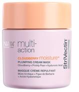 StriVectin Cloudberry Moisture Plumping Cream Mask
