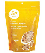 Be Better Roasted Cashews
