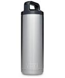 YETI Rambler Bottle Stainless Steel