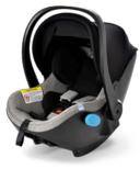 Clek Liingo Infant Car Seat Thunder