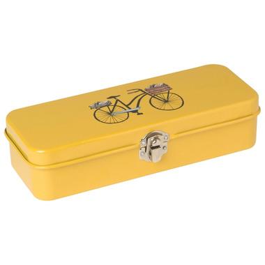 Danica Bicicletta Pencil Box