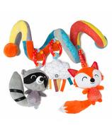 Spirale d'activité jouet Diono