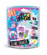 So Slime DIY Colour Changing Slime Shaker