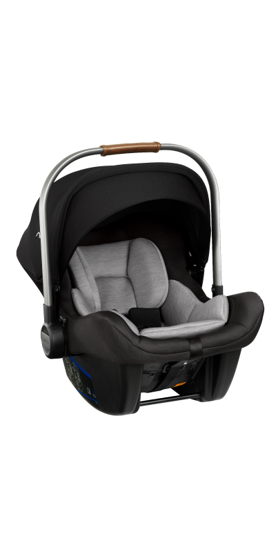 Buy Nuna Pipa Lite Infant Car Seat Caviar from Canada at ...