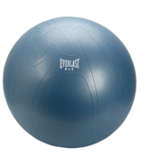 Everlast Pro Grip Fitness Ball