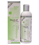Herbal Glo Dandruff & Dry Scalp Conditioner