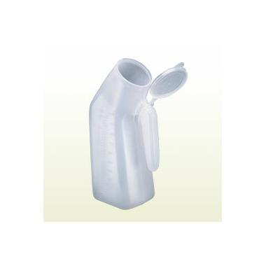 Formedica Plastic Male Urinal