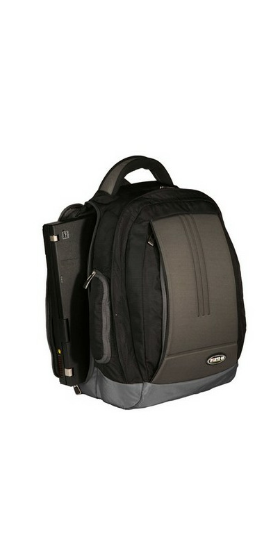 113fee37f0 Buy Obus Forme Laptek 40 Daypack at Well.ca