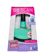 Cool Maker Go Glam Sweet Delight Glow Mini Pattern Pack Refill