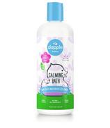 Dapple Baby Calming Bath with Lavender & Jasmine