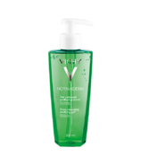 Vichy Deep Purifying Cleansing Gel