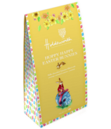 Holdsworth Hoppy Happy Easter Treat Bag
