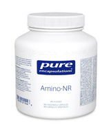 Pure Encapsulations Amino-NR