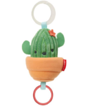 Skip Hop Farmstand Jitter Cactus