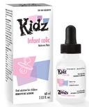 Kidz Colic