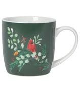Mug Now Designs Oiseaux de la forêt