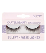 Carter Beauty On The Lash Sultry False Lash