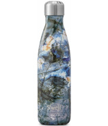 S'well Elements Collection Stainless Steel Water Bottle Labradorite