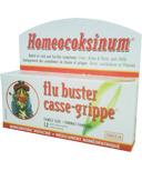 Homeocan Homeocoksinum Flu Buster