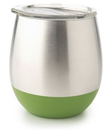 U-Konserve Insulated Tumbler Grass