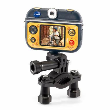 VTech Kidizoom Bilingual Action Cam 180