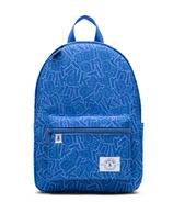 Parkland Edison Backpack Alpha