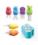 Zoku Polar Pops Mold