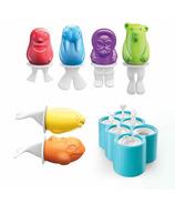 Zoku Polar Pops Mold