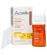 Acorelle Roll On Ylang Oriental Wax