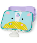 Skip Hop Zoo Lunch Kit Unicorn