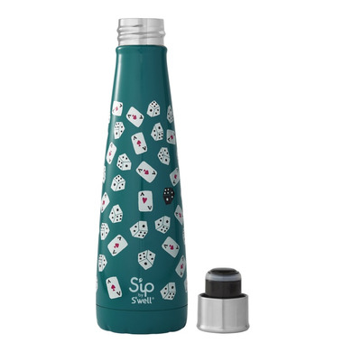 S\'ip x S\'well Water Bottle Best Bet