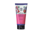 Neal's Yard Remedies Moisturizers and Body Oils