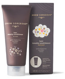 Grow Gorgeous Hair Density Conditioner Intense