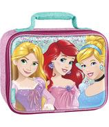 Thermos Princess Lunch Kit