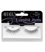 Ardell LashLites Style 330 False Lashes