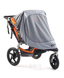 BOB Sun Shield Revolution/Stroller Stride Duallie