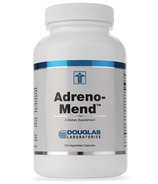 Douglas Laboratories AdrenoMend