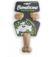 Benebone Wishbone Regular Rotisserie Chicken