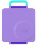 OmieLife Purple Plum OmieBox