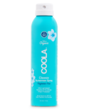 COOLA Classic SPF 50 Spray Fragrance-Free