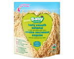 Natural Baby & Toddler Cereal