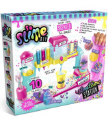 Canal Toys So Slime DIY Slime'Licious Station