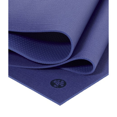 Manduka PROlite Mat New Moon