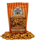 Bakery On Main Extreme Fruit & Nut Granola