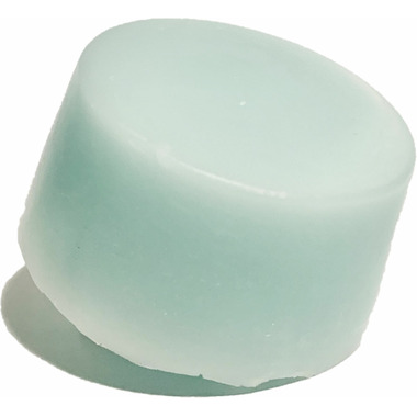 Bottle None be TAME Conditioner Bar