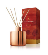 Thymes Reed Diffuser Simmered Cider