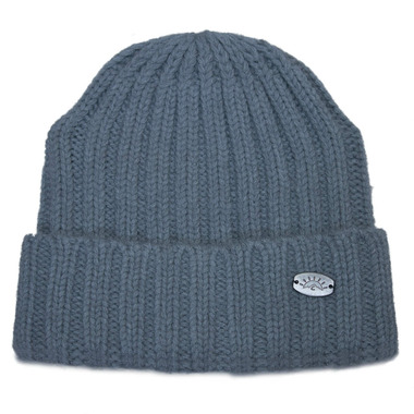 Buy Calikids Toddler Cashmere Touch Hat Grey from Canada at Well.ca - Free  Shipping 4a05afb5d75
