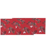 Now Designs Table Runner Winterbough
